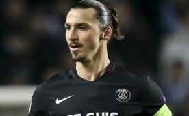 Canl� yay�nda Zlatan'� k�zd�racak s�zler!...