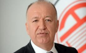 Antalyaspor'a ikinci Samuel Eto'o geliyor