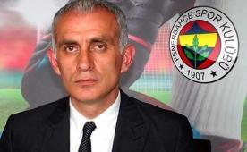 Trabzon'dan F.Bah�e i�in yeni ba�vuru