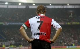 Dirk Kuyt, yeni transfer istiyor!