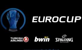 Eurocup ma�lar� TRT'de! G.Saray...