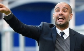 Bayern transfer hamlesini yapt� ama...