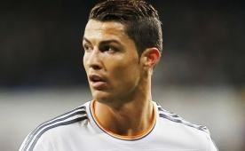Ronaldo, Ancelotti karar�n� a��klad�