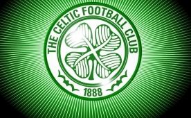 Celtic'e T�rk golc�! Anla�ma tamam
