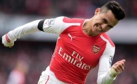 Arsenal'den 5 y�ll�k yeni s�zle�me!