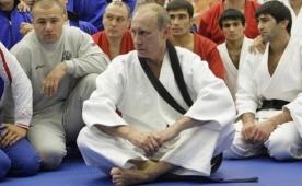 Rusya o turnuvaya gelmiyor! Protesto...