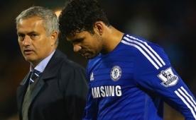Costa: ''Chelsea'ye gelme sebebim...''