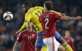 Yabanc� oyuncu transferi yasakland�