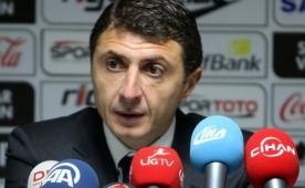 Trabzon'da yeni yard�mc� belli oldu