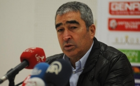 Aybaba'dan Denizli'ye 'televizyon' ele�tirisi