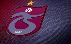 Federasyon Trabzon'a transfer yasa�� koydu