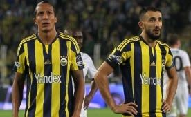 Alves: 'Faturay� savunmaya kesmek...'