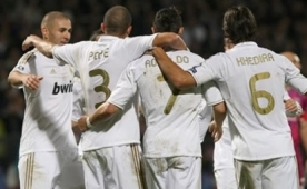 Juventus bombay� patlat�yor! Kontrol...