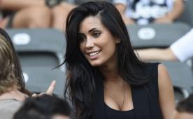 '�zg�n�m a�k�m, Roma'da kral Totti'