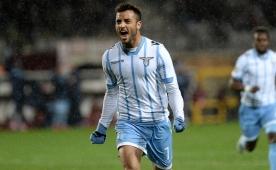 Lazio, g�mb�r g�mb�r! 5 att�lar