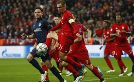 Philipp Lahm: 'Daha iyiydik ama atamad�k'