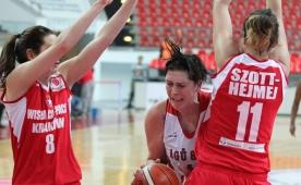 AG� Spor Avrupa'ya son ma�ta veda etti