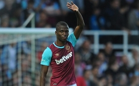 West Ham'�n y�ld�z� i�in T�rkiye form�l�...