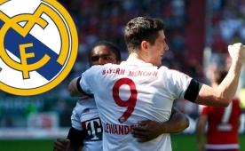 Real Madrid'in teklifi resmile�ti! �lk s�zler