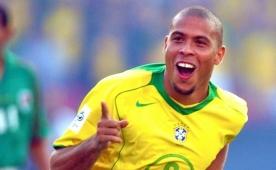 Messi mi, CR7 mi? Ronaldo'nun cevab�...