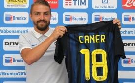 Caner i�in La Liga iddias�! 'Teklif var'