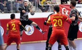 T�rkiye Kupas�'nda �ampiyon Be�ikta�!
