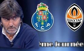 R�dvan Dilmen'den Porto �nerisi var