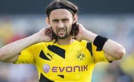 Fenerbah�e, stopere Dortmund'dan al�yor
