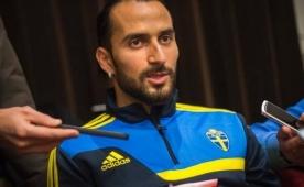 Trabzonspor'dan Erkan a��klamas�