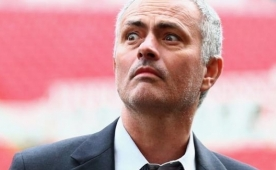 'Mourinho o tak�m� tam 2 kez reddetti'