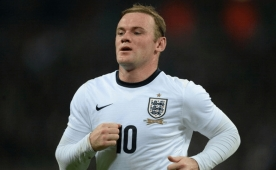 Rooney'den taraftar� �zen a��klama!