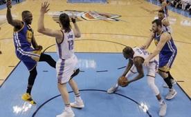 NBA hakemleri, tekmelere ve stepslere kar�� dikkatli olacak
