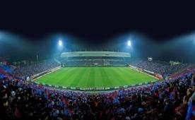 Trabzon'da fla� karar resmen a��kland�!..
