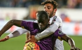 Trabzon'dan futbolcu + 1 milyon euro!