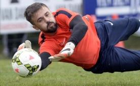 Trabzonspor'da Onur K�vrak �oku! Sakatl�k..