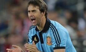 �spanya'da Casillas'a k�t� haber geldi