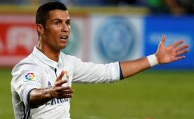 R.Madrid �ok �a�k�n! 3 g�nde 2. kez...