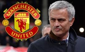 Jose, MANU i�in transfer �al���yor...