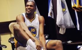 NBA'deki 30 tak�m�n gelen ve gidenleri!