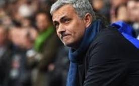 Jose Mourinho'nun listesindeki 8 isim