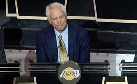 Lakers, draft hakk�n� elinde tutmay� planl�yor