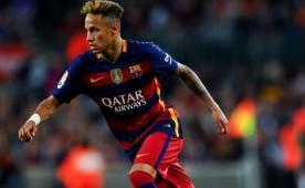 Neymar i�in Bar�a'ya PSG tehdidi geldi!..