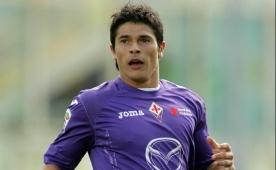 Kartal'a Floransa'dan bir transfer daha m�?