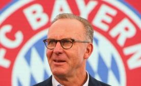 Bayern M�nih, 70 milyon harcad� ama...
