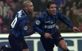 Ronaldo: 'Oynatt��� futbolu be�enmem'