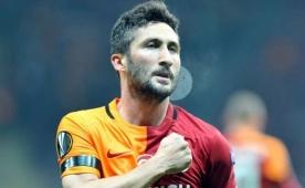 Galatasaray, Sabri Sar�o�lu ile yeniliyor