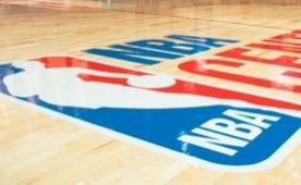 Sosyal medyan�n kral� NBA oldu! Bir milyar...