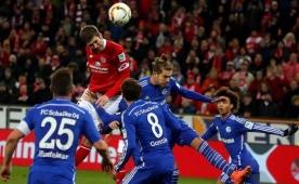 05 > 04! Mainz'den Schalke'ye darbe...