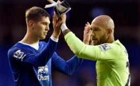 Everton'da 10 y�ll�k efsane d�nem bitiyor