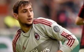 Milan, gen� y�ld�z� Inter'in elinden kapt�